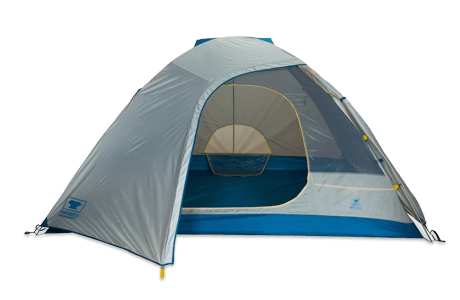 Mountain Smith Bear Creek 4 Tent. «  sc 1 st  Chippewa Valley Family & Camping 101: Gear and Planning Guide - Eau Claire Campgrounds