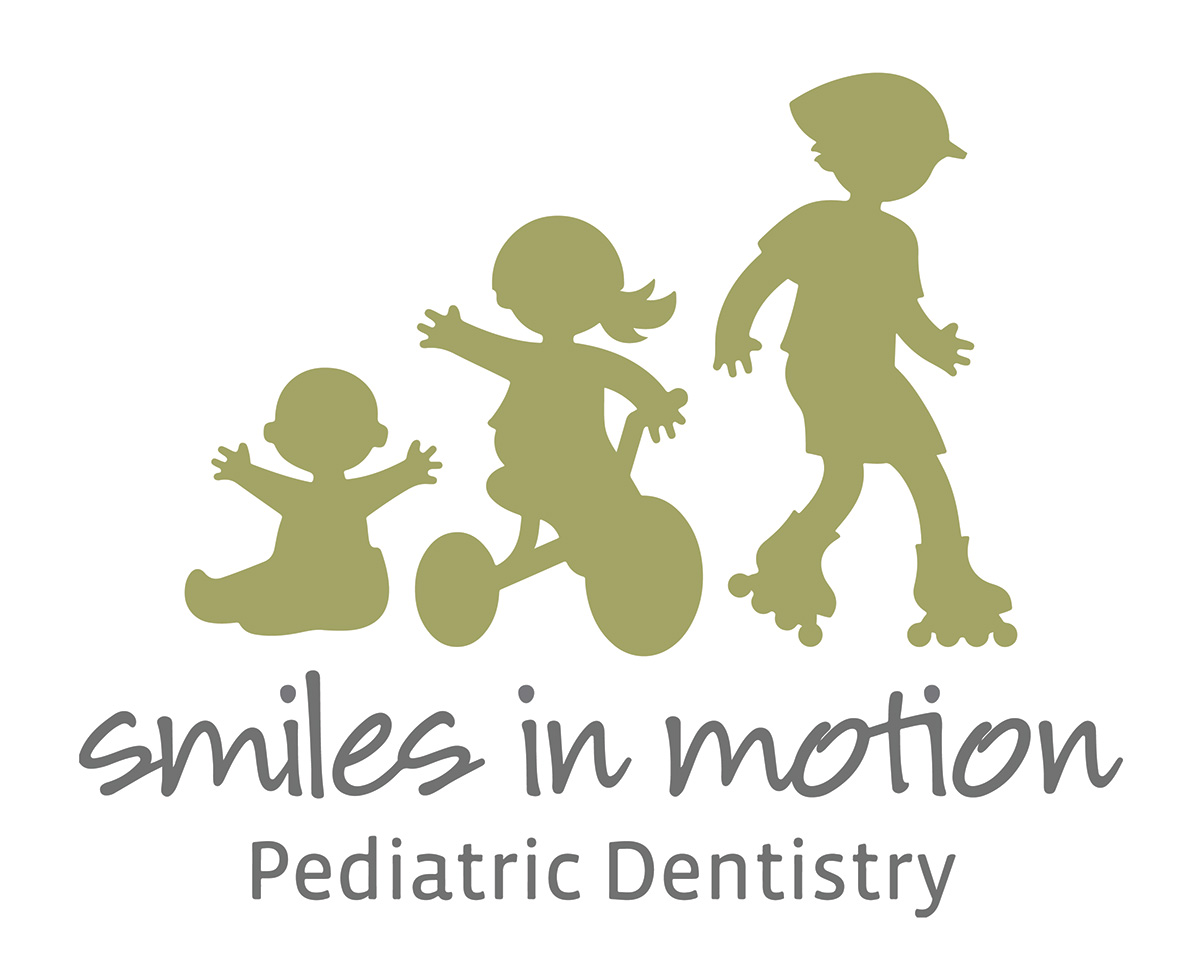 Smiles in Motion Pediatric Dentistry